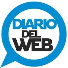 DiarioDelWeb2016-0