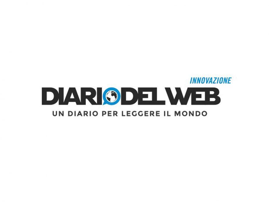 DiarioDelWeb2016-1