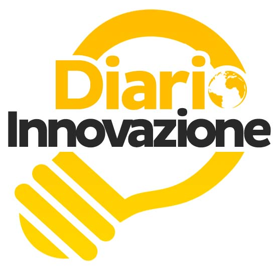 DiarioInnovazione2016-2