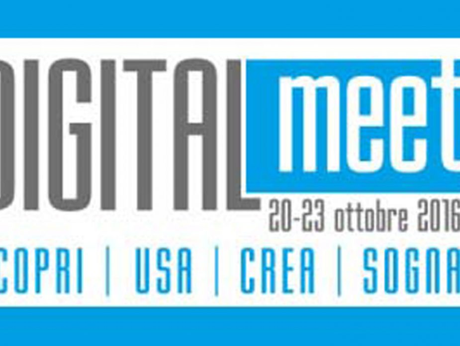 DigitalMeet-0