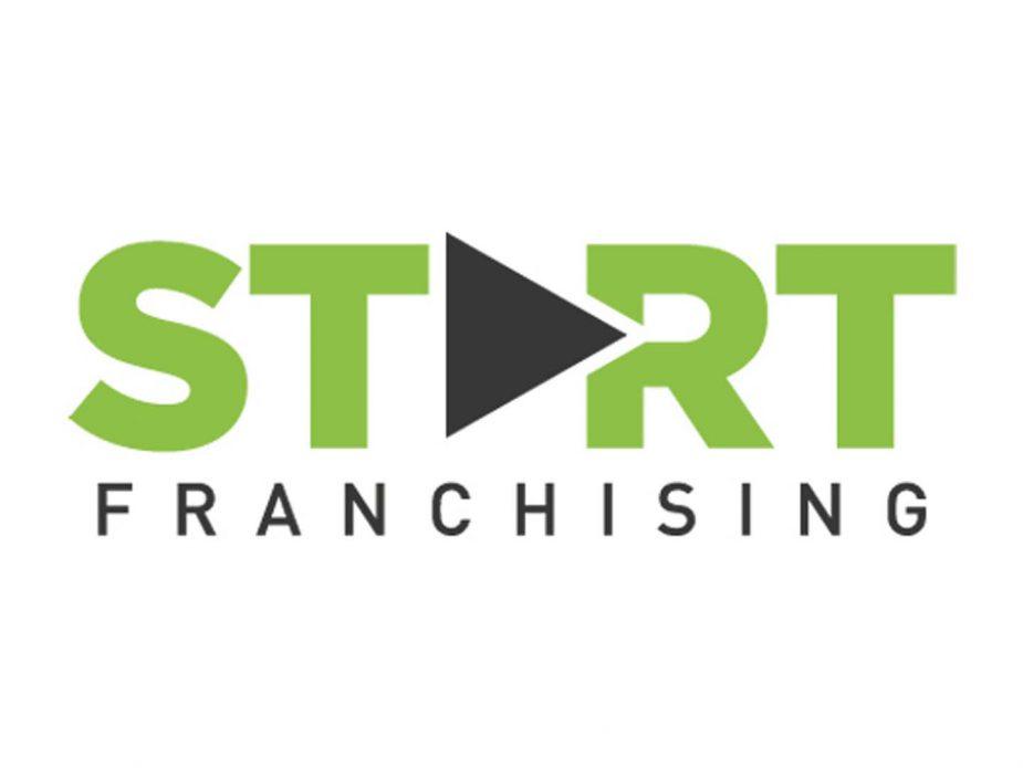 start-franchising-rivista